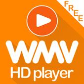 WMV HD Player icon