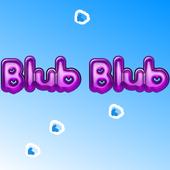 Installing Game android Blub Blub APK 2018