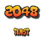 Download apk android 2048 Twist Custom APK latest