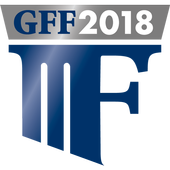 Global Fund Forum 2018 icon