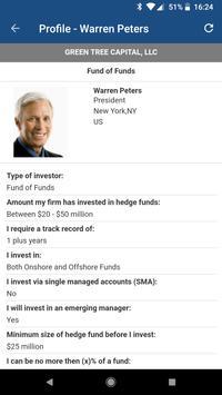 Global Fund Forum 2018 screenshot 3