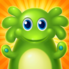 Alien Story - Fairy Tale for Parents and Kids 圖標