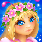 Jigsaw Puzzles for Girls Free icon