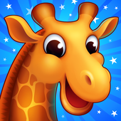 Pairs / Concentration / Pexeso Game Free icon
