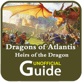 Guide for Heirs of the Dragon icon