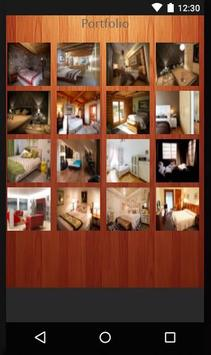 Amazing Bedroom Inspiration apk screenshot