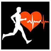 HealthDay icon