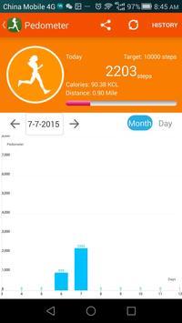HealthDay apk screenshot