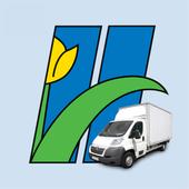Heemskerk Transport icon