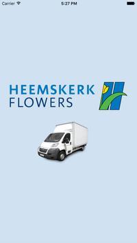 Heemskerk Transport screenshot 1