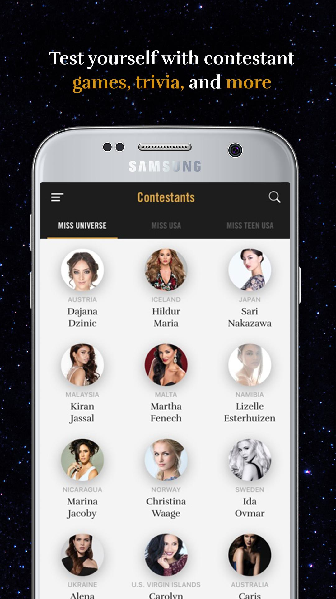 Miss U For Android Apk Download