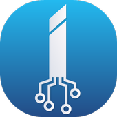 iRoot icon