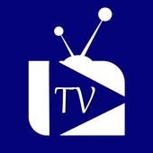 TV Indonesia Berkualitas icon