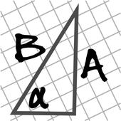 Geometric Calculations icon
