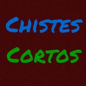 Chistes Cortos icon