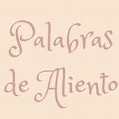 Palabras de Aliento icon
