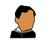 Pinoy Rizal Quiz icon