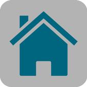 بيوت للايجار في المانيا icon