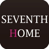 SEVENTH HOME icon