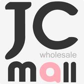 JC mall icon