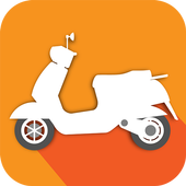 丰機車 icon