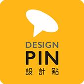 設計點 icon