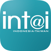 INTAI icon