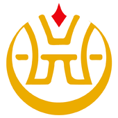 圓鼎旅遊 icon