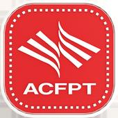 ACFPT台灣連鎖加盟促進協會 icon