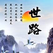 世路 icon