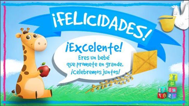 Fruti-Aventuras screenshot 4