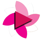 FLV Player - Video Play icon