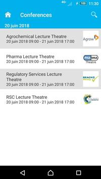 Chemspec Europe 2018 for Android - APK Download
