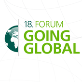 Rödl & Partner FGG 2017 icon