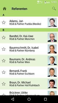 Rödl & Partner FGG 2017 screenshot 2