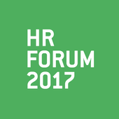 HR FORUM 2017 icon