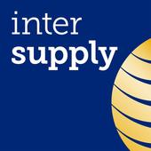 InterSupply 2017 icon