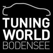 TUNING WORLD BODENSEE icon