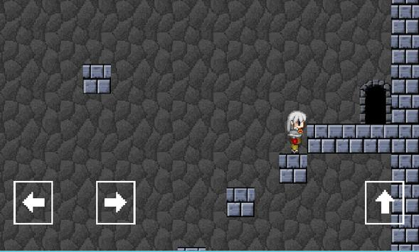 Dangerous Dungeon Adventure screenshot 1