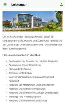 Egon Gude GmbH apk screenshot
