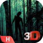 Horror Forest 3D APK