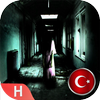 Horror Hospital® Turkish icon