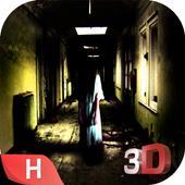 Horror Hospital icon