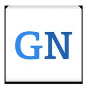 GelreNieuws icon