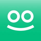 FriendHood icon