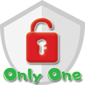Only You - IM for two people icon