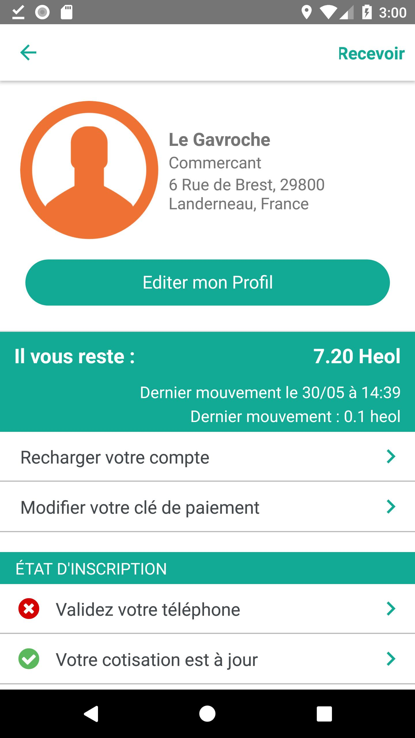Recevoir Roblox Microsoft Store Fr Fr Heol For Android Apk Download