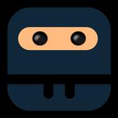Box Ninja icon