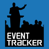 Event Tracker by HT icon