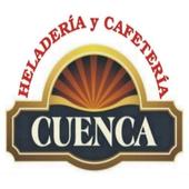Menú Virtual Heladería y Confitería Cuenca icon